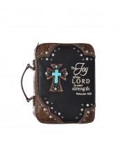 BL13502W3CCRJOY(BK)-wholesale-bible-case-cross-turquoise-scripture-verse-floral-tooled-leatherette-faux-rhinestone-stud-(0).jpg