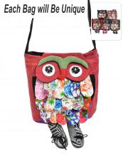 BLHB0013(MUL)-wholesale-messenger-bag-owl-fabric-floral-patchwork-boots-flap-multicolor-pocket-handmade-crossbody(0).jpg