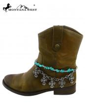 BOT13010166(SL)-MW-wholesale-montana-west-boot-chain-turquoise-chips-rhinestones-5-cross-charm-lobster-closure(0).jpg