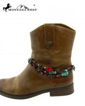 BOT13062601(MUL)-MW-wholesale-montana-west-boot-chain-layered-turquoise-chips-chain-coral-nuggets-charm(0).jpg