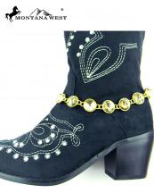 BOT15010301(GDCHPN)-MW-wholesale-montana-west-boot-chain-rhinestones-linked-extention-lobster-closure(0).jpg