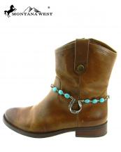 BOT16110501(SL)-MW-wholesale-montana-west-boot-chain-horseshoe-charm-turquoise-beads(0).jpg