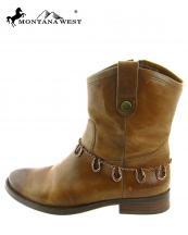 BOT16110801(COP)-MW-wholesale-montana-west-boot-chain-5-horseshoe-charm(0).jpg