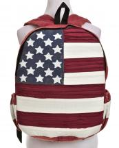 BPB0082(FL)-wholesale-backpack-american-flag-fabric-usa-stars-striped-vintage-torn-distressed-color-handmade(0).jpg