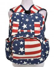 BPB0090(FL)-wholesale-backpack-american-flag-fabric-usa-stars-striped-pocket-flap-cover-handmade-nepal(0).jpg