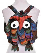 BPB0098(MUL)-wholesale-backpack-owl-fabric-bag-flap-pattern-legs-patchwork-multicolor-drawstring-cotton-handmade(0).jpg