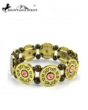 BR15010803BRASS(BRASS)-MW-wholesale-montana-west-bracelet-stretch-12-gauge-bullet-(0).jpg