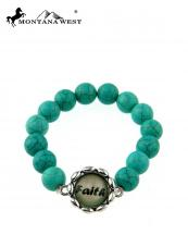 BR16111502(TQ)-MW-wholesale-montana-west-bracelet-faith-8mm-turquoise-stone-beads-stretch-fit-word-charm(0).jpg