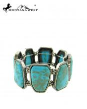 BRS17080102(TQ)-MW-wholesale-montana-west-bracelet-wide-tq-stretch-fit-turquoise(0).jpg