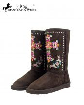 BST033(CF)-Size(10)-MW-wholesale-montana-west-boots-cross-faux-suede-fur-rhinestones-studs-embroidered-floral-multicolor(0).jpg