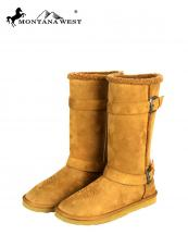 BST101(BR)-SET(12)-MW-wholesale-montana-west-boots-set-double-buckle-faux-shearling-fur-suede-rubber-texture-sole(0).jpg