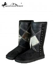 BST102(BK)-MW-wholesale-montana-west-boots-set-tooled-hair-on-block-faux-fur-suede-rubber-texture-sole-soft(0).jpg