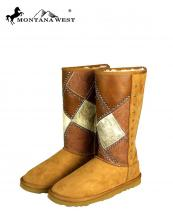 BST102(BR)-MW-wholesale-montana-west-boots-set-tooled-hair-on-block-faux-fur-suede-rubber-texture-sole-soft(0).jpg