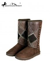 BST102(CF)-MW-wholesale-montana-west-boots-set-tooled-hair-on-block-faux-fur-suede-rubber-texture-sole-soft(0).jpg