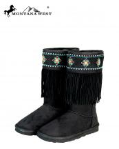 BST103(BK)-SET(12)-MW-wholesale-montana-west-boots-set-fringe-embroidery-rhinestone-stud-faux-fur-suede-rubbertexture-sole(0).jpg