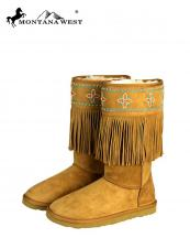 BST103(BR)-SET(12)-MW-wholesale-montana-west-boots-set-fringe-embroidery-rhinestone-stud-faux-fur-suede-rubbertexture-sole(0).jpg
