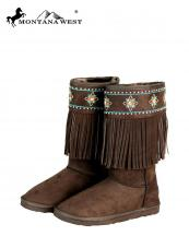 BST103(CF)-SET(12)-MW-wholesale-montana-west-boots-set-fringe-embroidery-rhinestone-stud-faux-fur-suede-rubbertexture-sole(0).jpg