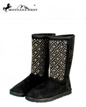 BST104(BK)-SET(12)-MW-wholesale-montana-west-boots-set-tribal-embroidered-gold-studs-faux-fur-suede-rubber-texture-sole(0).jpg
