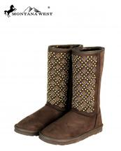 BST104(CF)-SET(12)-MW-wholesale-montana-west-boots-set-tribal-embroidered-gold-studs-faux-fur-suede-rubber-texture-sole(0).jpg