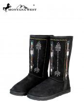 BST105(BK)-SET(12)-MW-wholesale-montana-west-boots-set-arrow-embroidery-rhinestone-stud-faux-fur-suede-rubbertexture-sole(0).jpg