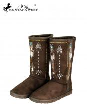 BST105(CF)-SET(12)-MW-wholesale-montana-west-boots-set-arrow-embroidery-rhinestone-stud-faux-fur-suede-rubbertexture-sole(0).jpg