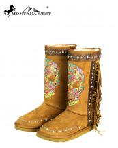BST106(BR)-SET(12)-MW-wholesale-montana-west-boots-set-fringe-sugar-skull-embroidery-tooled-rhinestone-stud-faux-fur-suede(0).jpg