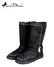 BST108(BK)-SET(12)-MW-wholesale-montana-west-boots-set-buckle-rhinestone-stud-faux-shearling-fur-suede-rubber-texture-sole(0).jpg