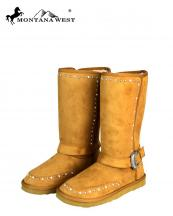 BST108(BR)-SET(12)-MW-wholesale-montana-west-boots-set-buckle-rhinestone-stud-faux-shearling-fur-suede-rubber-texture-sole(0).jpg