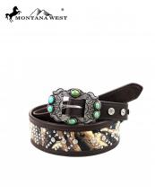 BT014(CF)-SIZE(M)-MW-wholesale-montana-west-belt-cowgirl-camouflage-rancho-buckle-turquoise-stone-studs-rhinestones-(0).jpg