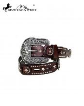 BT029(CF)-MW-wholesale-montana-west-belt-lonestar-buckle-genuine-leather-floral-cross-lion-head-skull-studs(0).jpg