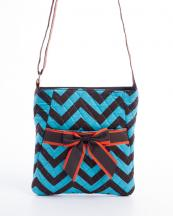 CC501(BRTQ)-wholesale-messenger-bag-chevron-bow-velcro-pocket-quilted-fabric-zigzag-cross-body-embroiderable(0).jpg