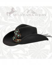 CHT9005(CF)-SIZE(M)-MW-wholesale-cowgirl-hat-western-montana-west-studs-rhinestones-cross-turquoise(0).jpg