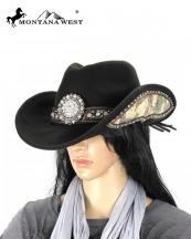 CHT9013(CF)-(Size-S)-MW-wholesale-montana-west-hat-cowgirl-fur-felt-concho-floral-rhinestone-camouflage-shapeable-western(0).jpg