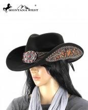 CHT9015(CF)-(Size-S)-MW-wholesale-montana-west-hat-cowgirl-fur-felt-concho-floral-rhinestone-turquoise-shapeable-western(0).jpg