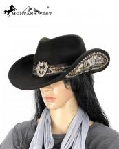 CHT9018(CF)-(Size-S)-MW-wholesale-montana-west-hat-cowgirl-fur-felt-horseshoe-concho-floral-rhinestone-shapeable-western(0).jpg