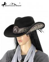 CHT9020(CF)-(Size-L)-MW-wholesale-montana-west-hat-cowgirl-fur-felt-gun-floral-rhinestone-turquoise-shapeable-western(0).jpg