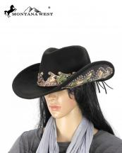 CHT9022(CF)-(Size-S)-MW-wholesale-montana-west-hat-cowgirl-fur-felt-cut-out-camouflage-band-studs-shapeable-brim-western(0).jpg