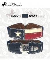CIBB1212(NV)-Size(M)-MW-wholesale-montana-west-belt-texas-waist-stretch-western-genuine-leather-elastic-rhinestones-studs(0).jpg