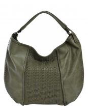 CJF044(OV)-wholesale-handbag-woven-leatherette-stud-rhinestone-solid-color-hobo-faux-leather-shoulder-strap(0).jpg