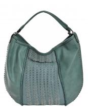 CJF044(TL)-wholesale-handbag-woven-leatherette-stud-rhinestone-solid-color-hobo-faux-leather-shoulder-strap(0).jpg