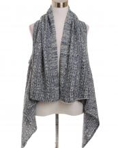 CK160(BL)-wholesale-vest-shrug-knitted-two-tone-color-woven-acrylic-versatile-wear-warm(0).jpg