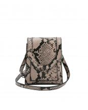 CL0162(ST)-wholesale-messenger-bag-snake-animal-pattern-vegan-leatherette-crossbody-flap-small-size-fashion(0).jpg