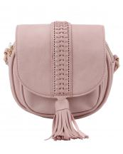 CL0163(BS)-wholesale-cross-body-bag-solid-color-vegan-leatherette-magnetic-button-tassel(0).jpg