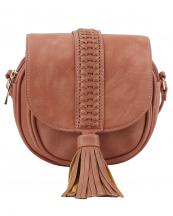 CL0163(LBR)-wholesale-cross-body-bag-solid-color-vegan-leatherette-magnetic-button-tassel(0).jpg