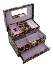 CO125(LEO)-wholesale-cosmetic-bag-beautry-case-leopard-animal-pattern-handle-lock-key-mirror-foldable-layers(0).jpg