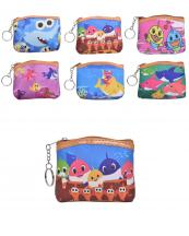 CP250(MUL)-(SET-12PCS)-wholesale-coin-purse-key-chain-shark-cute-graphic-print-assorted-12pcs-set-silver-multicolor-animal(0).jpg