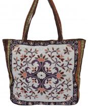 CS132(MUL)-wholesale-handbag-tote-woven-tepestry-multi-color-aztec-tribal-southwestern-graphic-floral-fabric(0).jpg