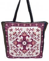 CS150(MUL)-wholesale-handbag-tote-woven-tepestry-multi-color-aztec-tribal-southwestern-graphic-floral-fabric(0).jpg