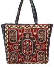 CS151(MUL)-wholesale-handbag-tote-woven-tepestry-multi-color-aztec-tribal-southwestern-graphic-floral-chevron(0).jpg