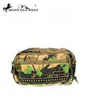 CSW017006(GN)-MW-wholesale-montana-west-waist-hip-bag-camouflage-stone-washed-canvas-gold-studs-logo-travel(0).jpg